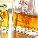 RUMOR – Is Disney Dining Plan Adding Alcohol?