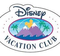 To DVC or Not to DVC: 5 Questions