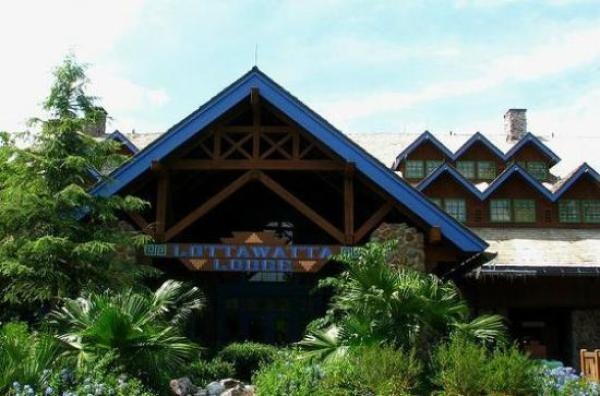 lottawatta-lodge
