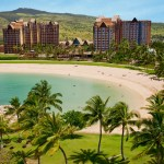 Aulani: A Dream Turned into Reality