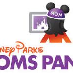 The Search is ON!  Disney Parks Moms Panel