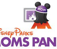 Disney Is Searching for the Next Disney Parks Moms Panelists!