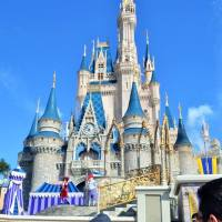 Adventures by Disney Announces New VIP Itinerary at Walt Disney World!