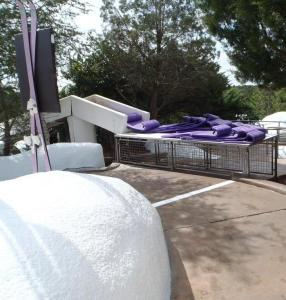 BLIZZARD BEACH MATS_crop