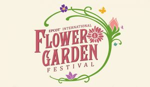 Disney-Epcot-flower-and-garden-2014-Logo1