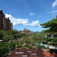 Aulani Happenings – May 2015