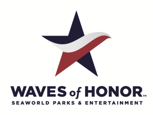 Waves-of-Honor-Logo-Renee Virata