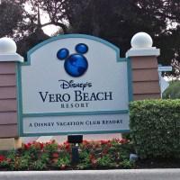 Disney's Vero Beach Resort : A Relaxing Disney Experience (Pt. 1)