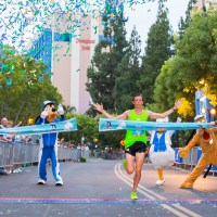 Disneyland Half Marathon Registration Opens Tomorrow!