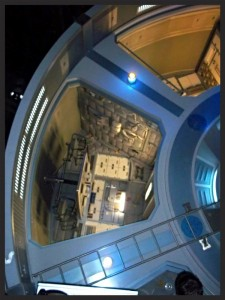 mission space 4 (600x800)
