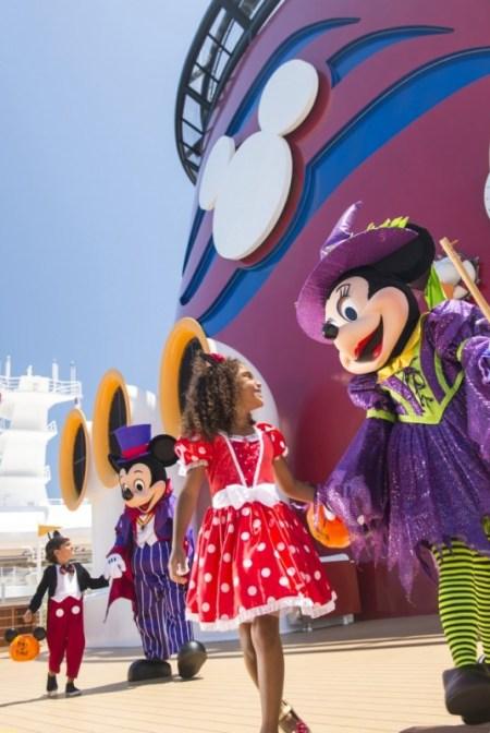 Photo by Matt Stroshane/Disney