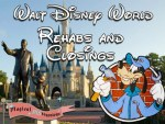 Disney-World-Refurbishments