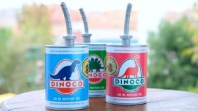 Dinoco-Oil-Can-Sippers