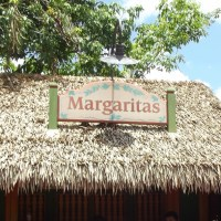 Where in Walt Disney World Can I Find? Margaritas!