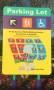 Magic Kingdom parking lot map