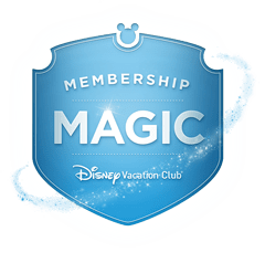 Membership Magic DVC