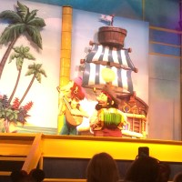 M-I-C … See Ya Real Soon at Disney Junior – Live on Stage!