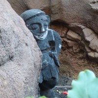 In Search of the Elusive Menehune!