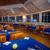 Coming Soon – A Brunch with a View at Narcoossee's at Walt Disney World Resort