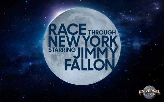 Race Through New York Starring Jimmy Fallon-Photo Credit The Official Blog of Universal Orlando Resort