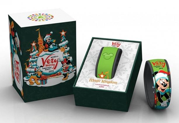 Commemorative Merchandise-Photo Credit Disney