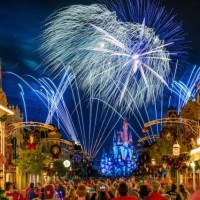 Disney Releases Discounted Halloween and Christmas Party Tickets for Military!