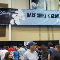 The runDisney Health & Fitness Expo – Where Your runDisney Experience Begins