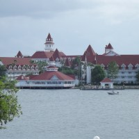U.S. News & World Report's 2016 Best Orlando-Walt Disney World Hotels