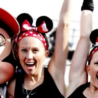New runDisney Costume & Safety Guidelines Go into Effect Today!