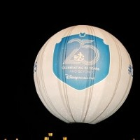DVC Kicks Off Its Sliver Anniversary with the Disney Vacation Club 25 and Beyond Bash