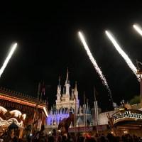 Set a Disney Budget to Make Some Magic