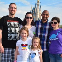 5 Myths of Disney Parks Vacation Planning