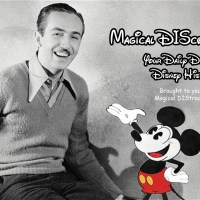 Magical DIScoveries – Your Daily Dose of Disney History