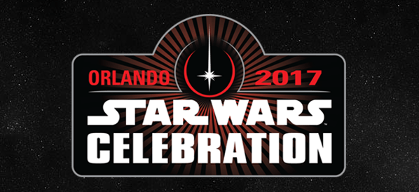 StarWarsCelebration2017