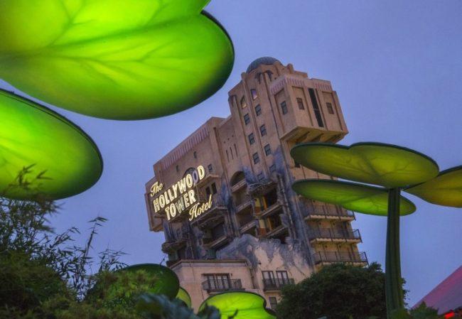 Photo Courtesy of Disney (Paul Hiffmeyer/Disneyland Resort)