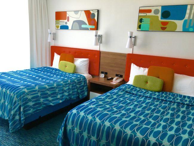 Bedroom Image by Caroline Knowles