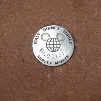 Hey, What's That Survey Marker Thing?