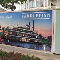 Walt Disney World Resort Weekly Refurbishment Update