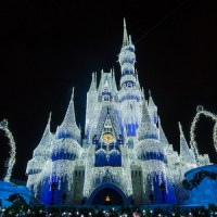 10 Things to Know Before Heading to Disney World for the Holidays