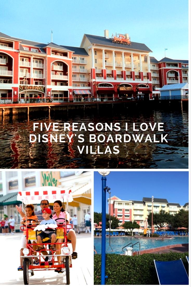 five-reasons-i-love-disneys-boardwalk-villas