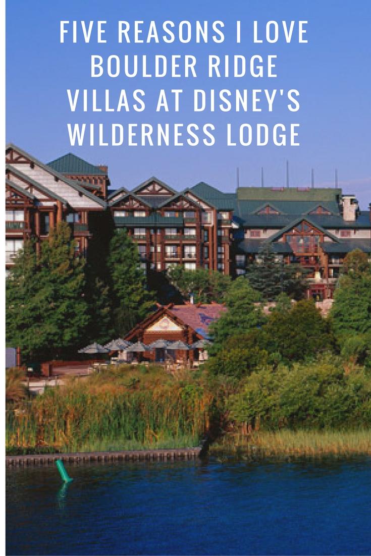 five-reasons-i-love-boulder-ridge-villas-at-disneys-wilderness-lodge