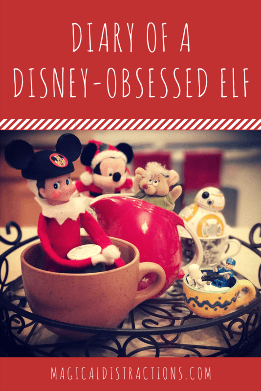 diary_of_a_disney-obsessed-elf