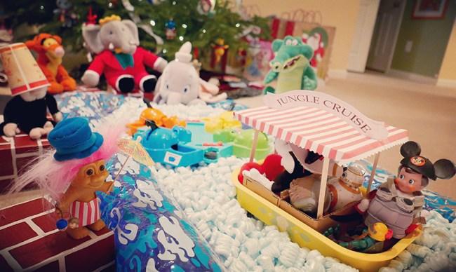 Disney-obsessed-elf-on-the-shelf-jungle-cruise