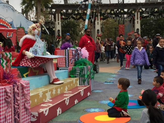 story-with-cindy-lou-who