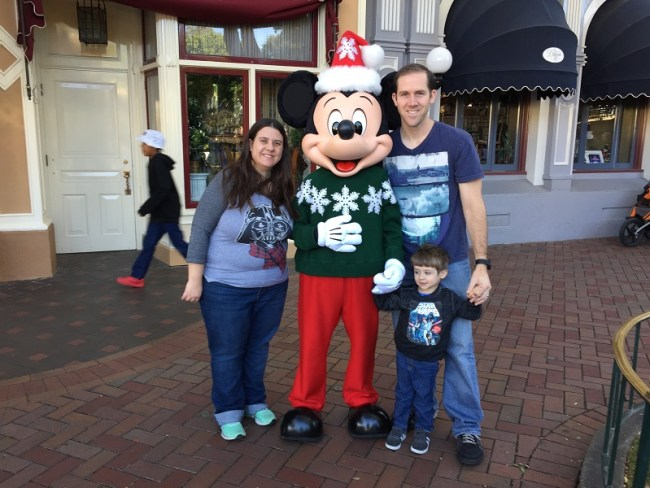 the-shorts-and-mickey