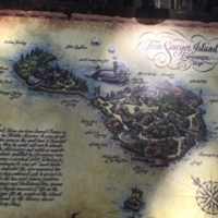 Five Reasons to Explore Tom Sawyer Island in Disney's Magic Kingdom