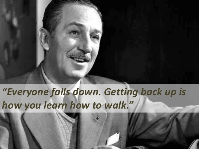 Words to Live By! walt