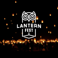 Enter our Giveaway & 'See the Light' at Lantern Fest
