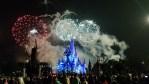 Disney World Made Easy
