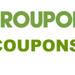 Save Big this Holiday with Groupon Coupons